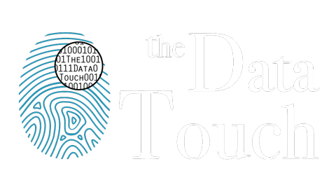 The Data Touch