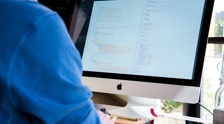 Digital analytics tools